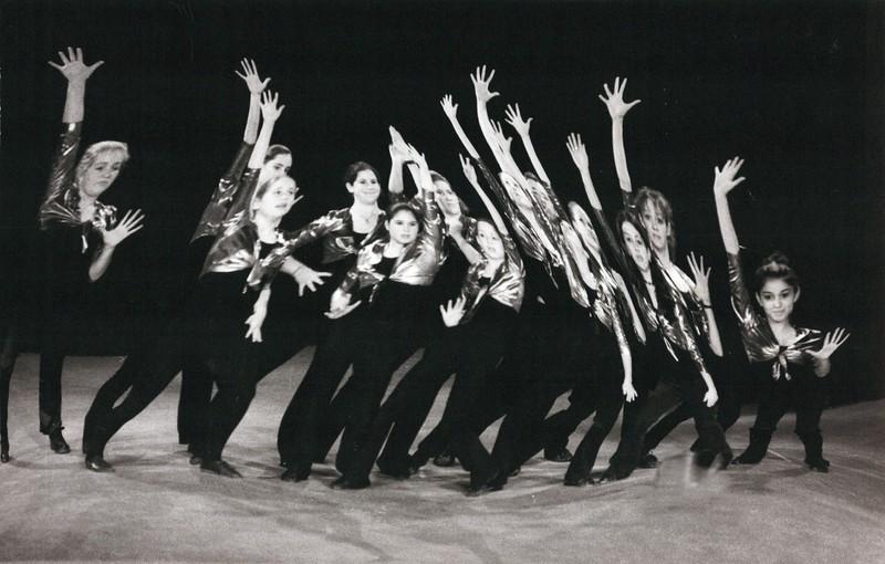 Dance_1490_a.jpg