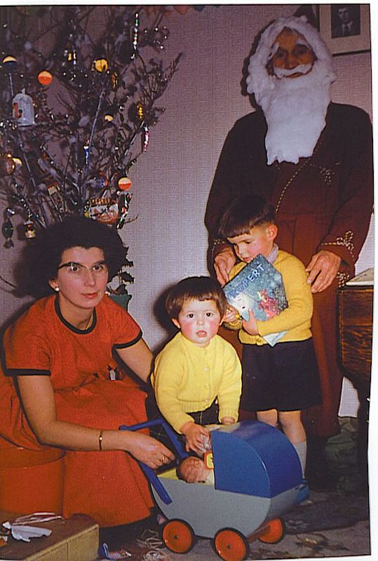 Father xmas and Auntie June.jpg