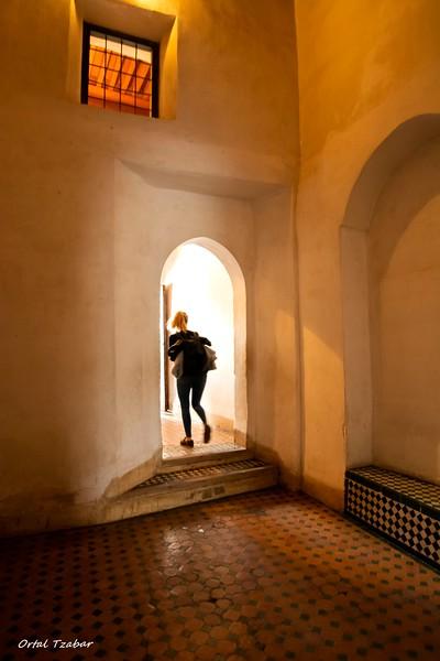 ארמון אלבהייה 6.jpg