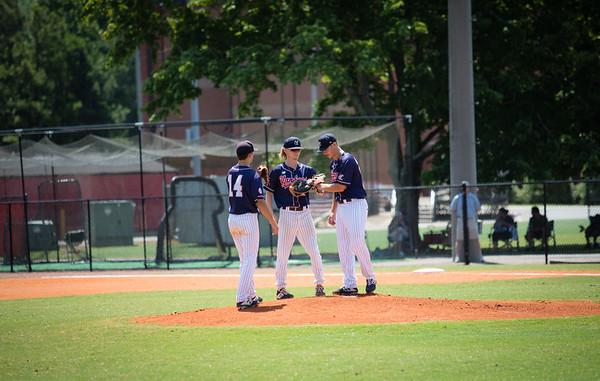 vs Sox 6/23/19