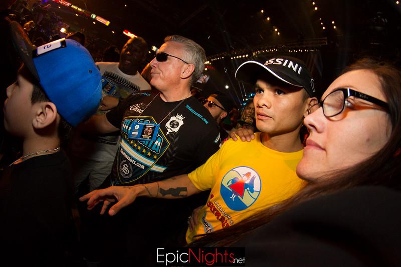 050214 Mayweather x Marcos Maidana  The Moment  Weigh In Santiago Interiano-9909-3.jpg