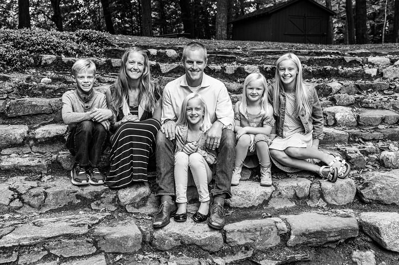 Post Family-11.jpg