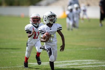 Columbus Youth Football League