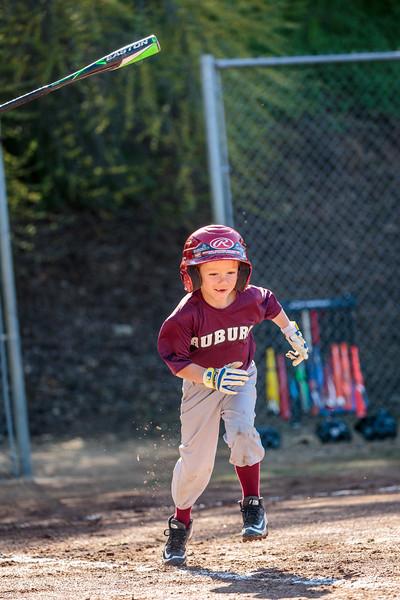 04-14 Baseball-184.jpg