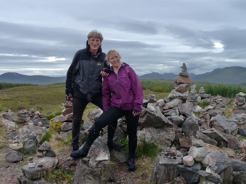 @RobAng Juni 2015 / Inchlaggan, Caol and Mallaig Ward, Scotland, GBR, Großbritannien, 342 m ü/M, 2015/06/25 17:01:01