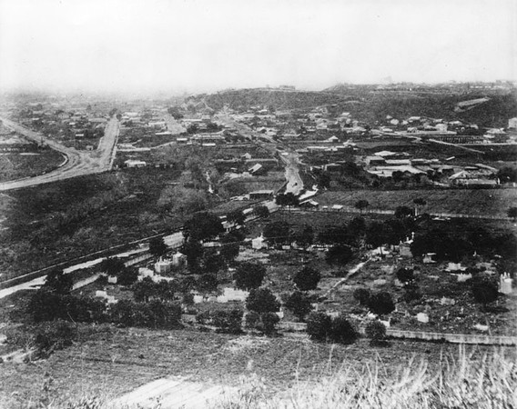 1880, Overview