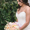 llyn+jeff_wedding_0284