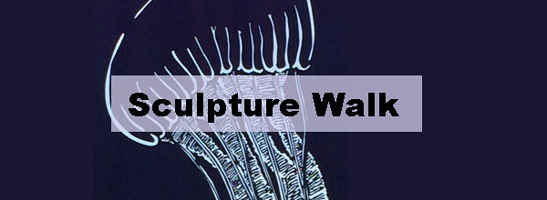 sculpturewalk.jpg