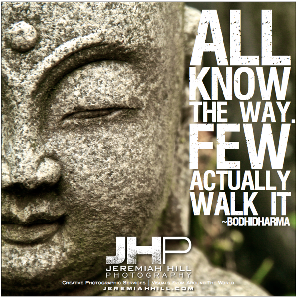 28-All Know The Way - photoquote.png