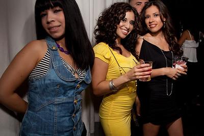 2009-08-08 [Saturday Night, ROE, Fresno, CA]