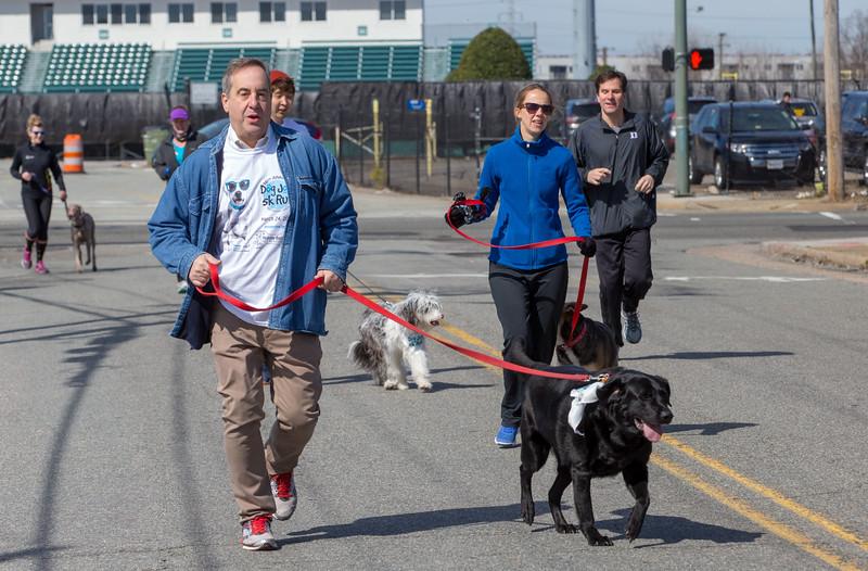 Richmond Spca Dog Jog 2018-664.jpg