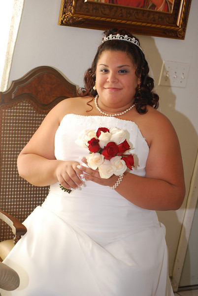 Wedding 10-24-09_0171.JPG