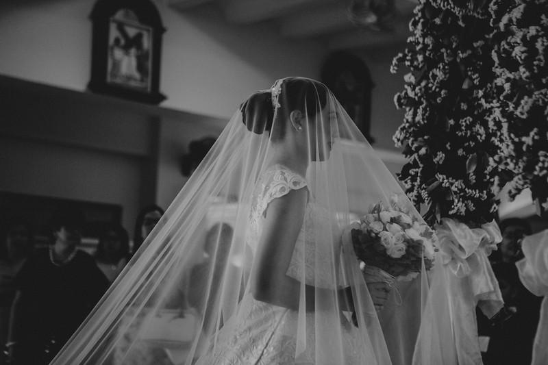 Francis Rachel Wedding-1407.jpg