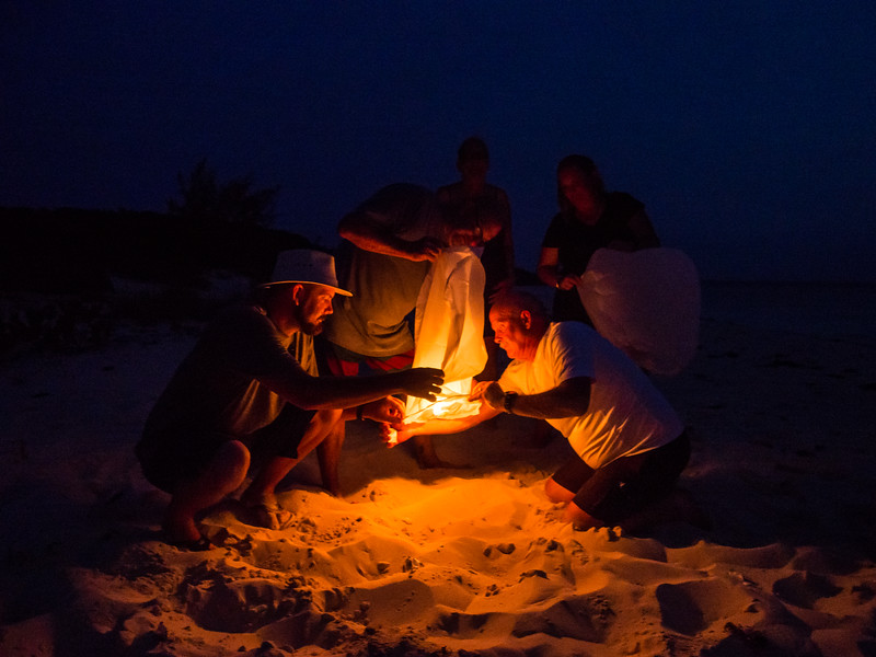 Ausyin - Beach Gathering-8310330.jpg