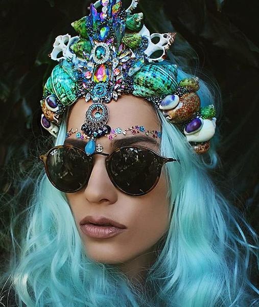 mermaid-crowns-chelsea-shiels-36.jpg