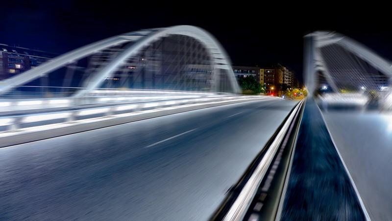 Calatrava (47)-Editar.jpg