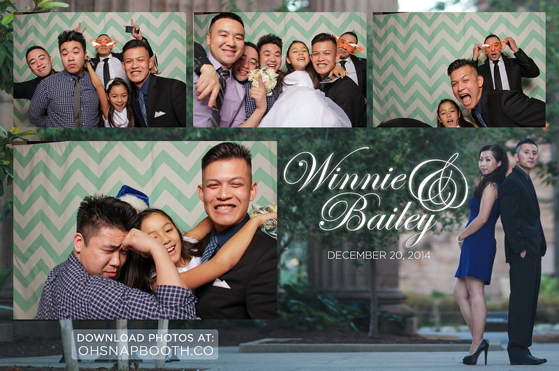 2014-12-20_ROEDER_Photobooth_WinnieBailey_Wedding_Prints_0151.jpg