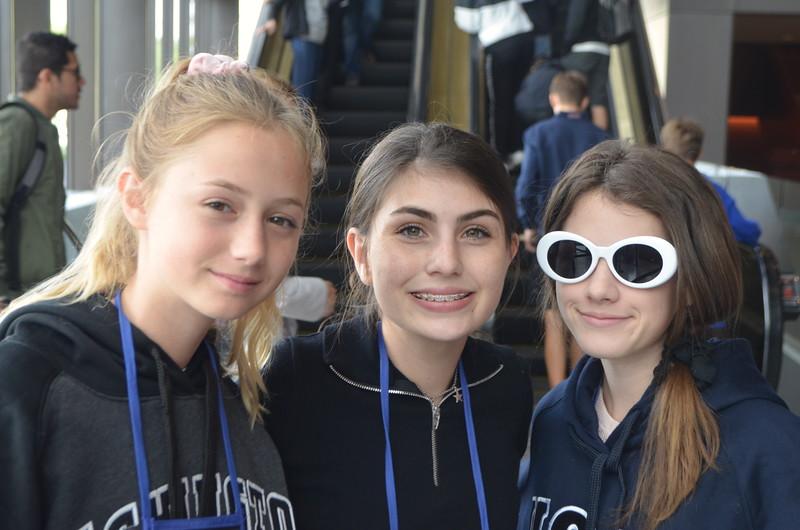 2019 Eighth Grade DC Trip (1).JPG