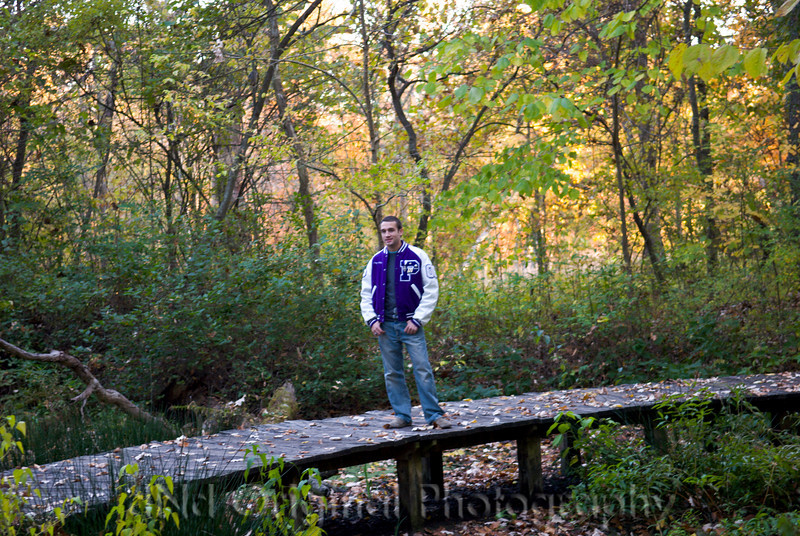 108 Craig White Senior Portraits.jpg