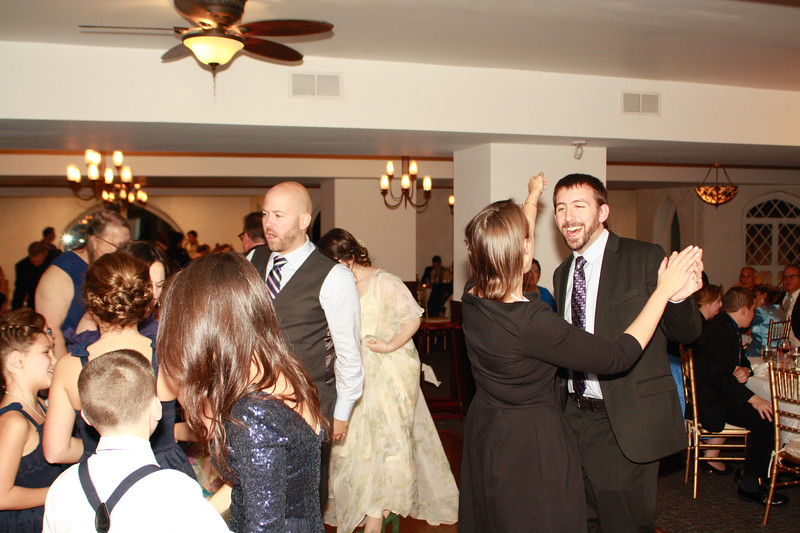 Joanne and Tony's Wedding-1244.jpg