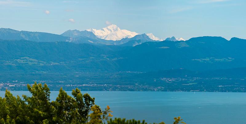 _Panorama_Mont-Blanc_mitSee_FullHD.jpg