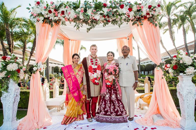 Wedding-2432.jpg
