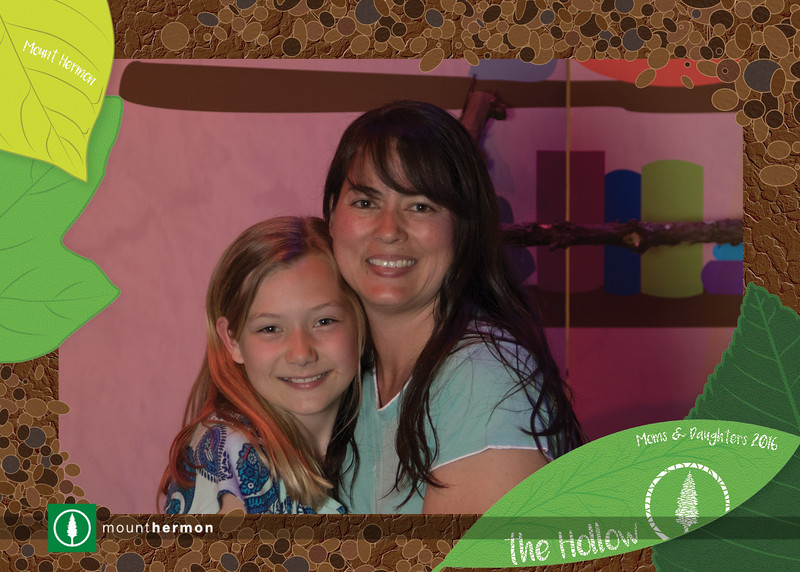 Moms and Daughters 2016 - Photo Template.jpg