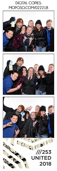 20180222_MoPoSo_Tacoma_Photobooth_253UnitedDayOne-93.jpg