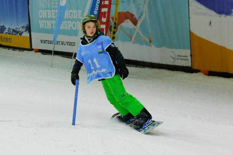 NK School Snowboard-28.jpg