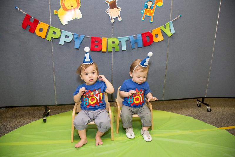 Twins_Birthday-8942.jpg