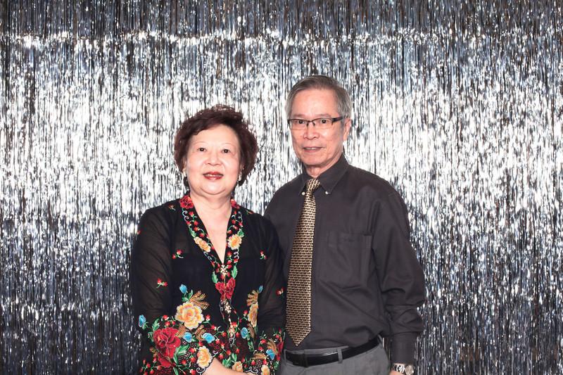 Glenn&Leanne 014.jpg
