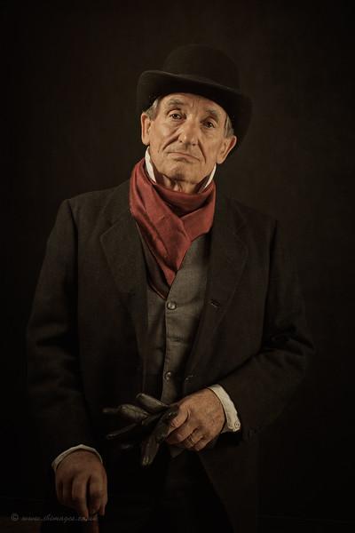 Jack The Ripper-11.jpg