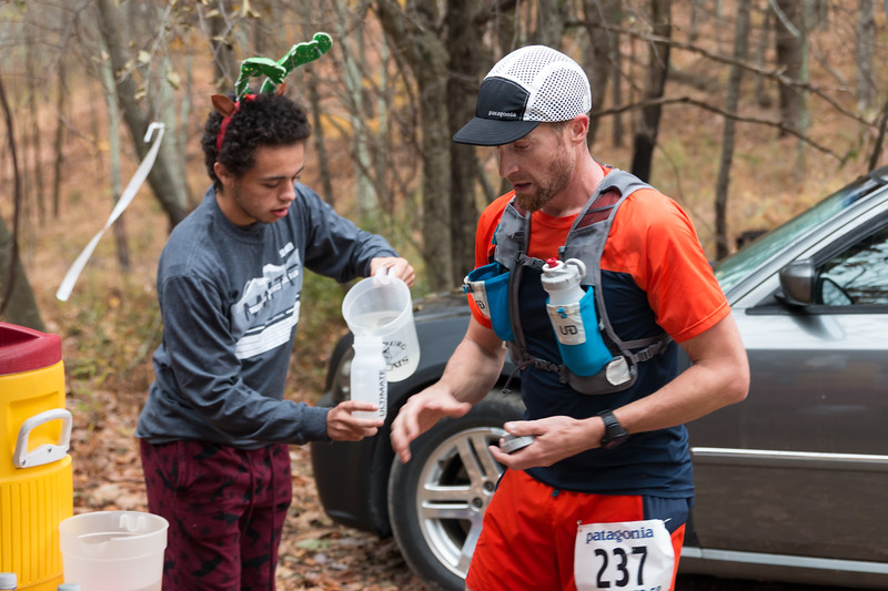 2017 Mountain Masochist 50 Miler Trail Run 014.jpg