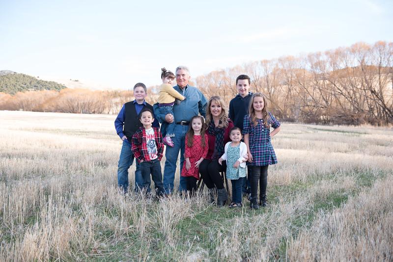 Kendall Family-246.jpg