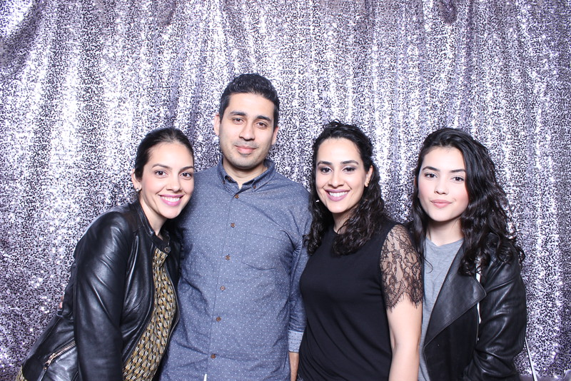 Guest House Events Photo Booth Hideout Originals (103).jpg
