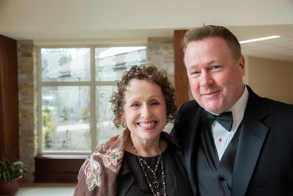 Wedding Day Photos by Bob Carey