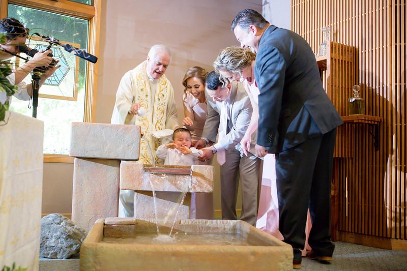 Gerardo, Daniel and Alexa Baptism-73.jpg