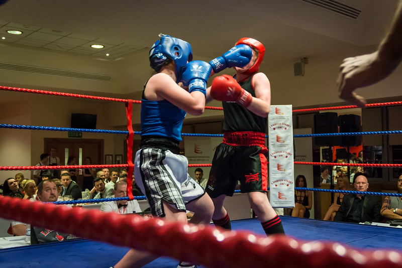 -Boxing Event March 5 2016Boxing Event March 5 2016-12640264.jpg