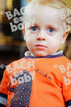 © Bach to Baby 2018_Alejandro Tamagno_Covent Garden_2018-06-09 032.jpg