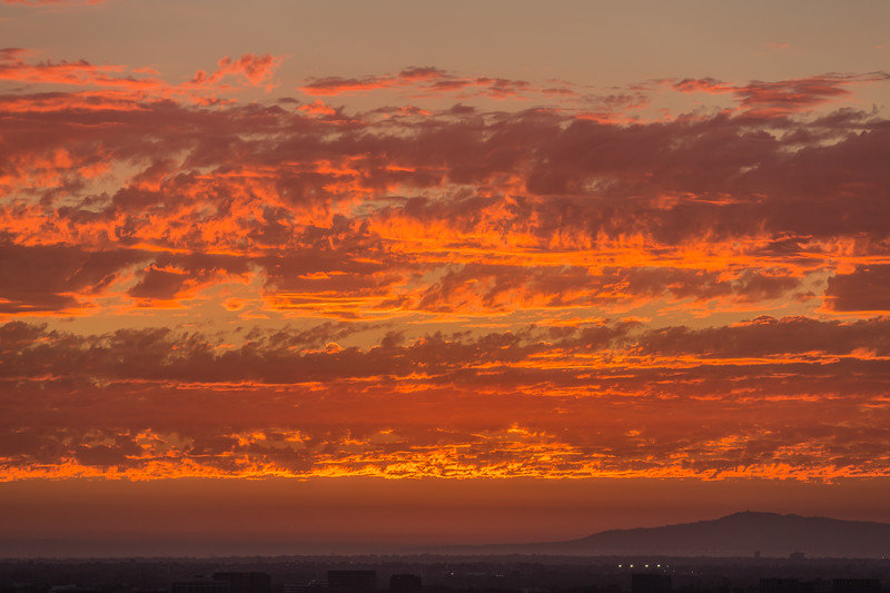 Sunset Sky 00134.jpg