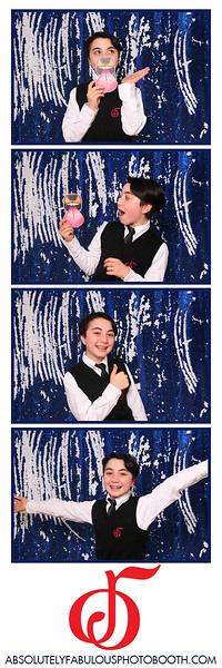 Absolutely Fabulous Photo Booth - (203) 912-5230 -  180523_175346.jpg