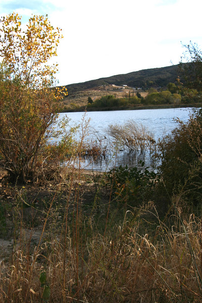 Lake Elizabeth 004-1.jpg