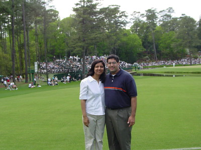 04-2002 Masters
