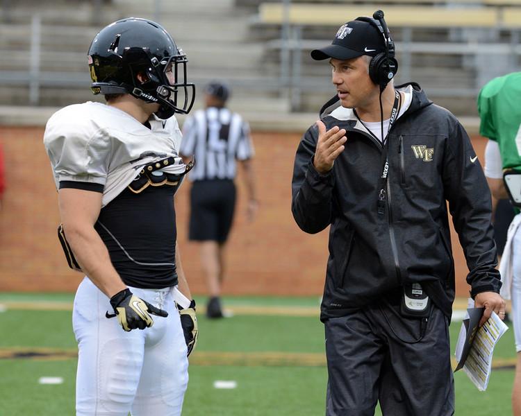 Coach Clawson and Tyler Henderson.jpg