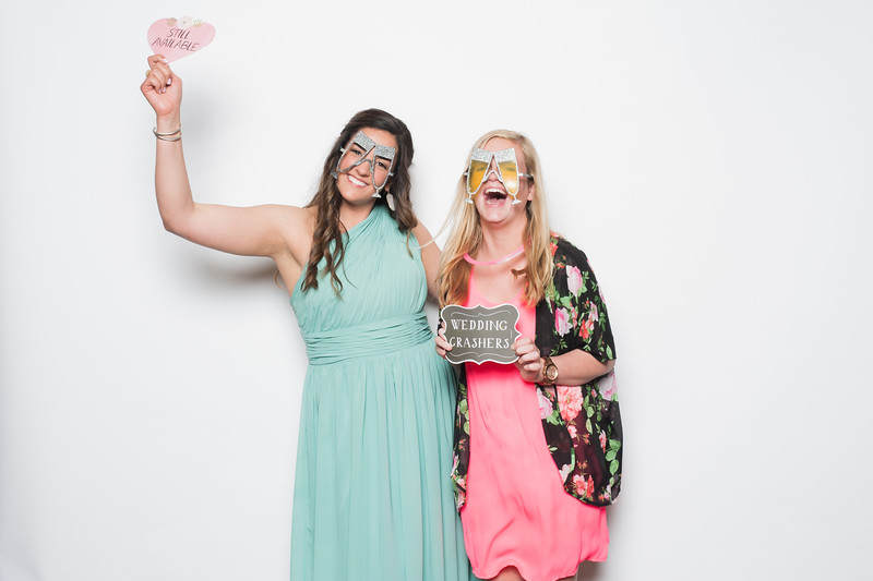 Jordan + Delton Photobooth-341.jpg