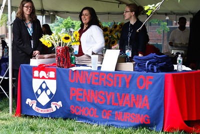 The Alumni Day Picnic