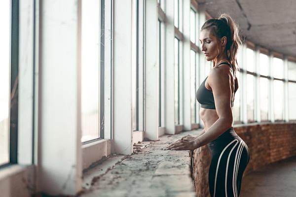 fitnessbodystar