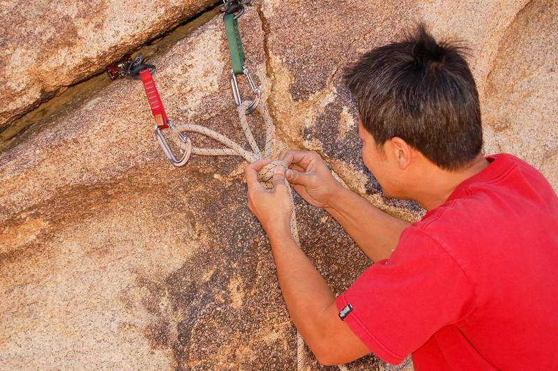 climbsmart (227 of 399).jpg