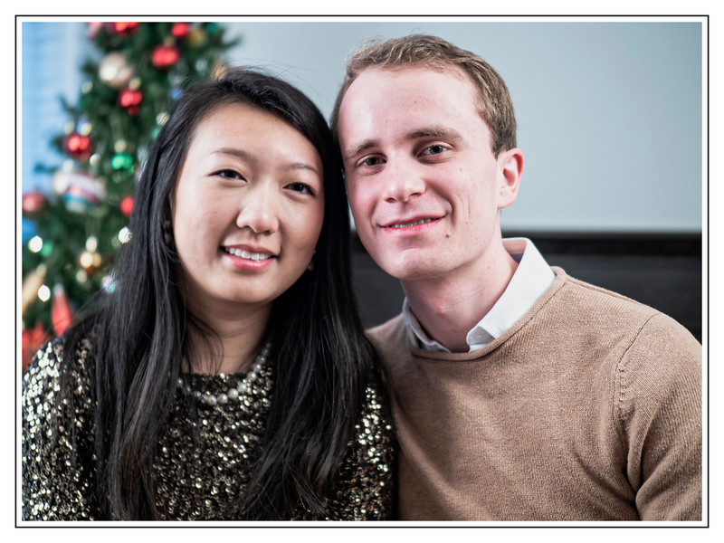 Grace and Etienne Noël 2019.jpg