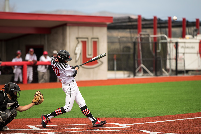 Uintah vs Payson_Baseball_SENIOR NIGHT 35.JPG